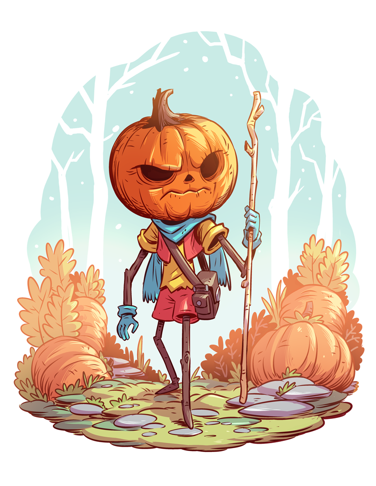 Pumpkin-Mage_Print_sm.png