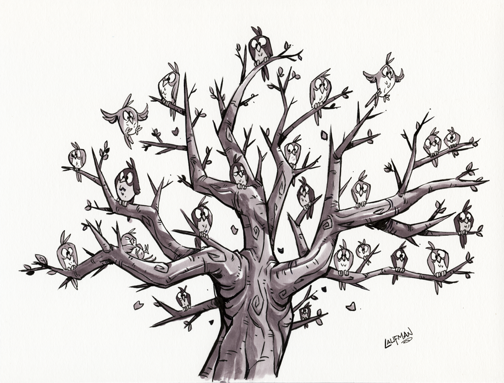 Birds-in-a-tree.png