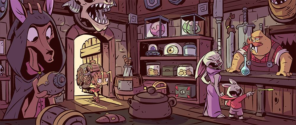 Shop-Interior.png