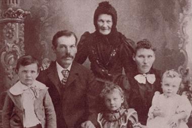 family_old_image.jpg
