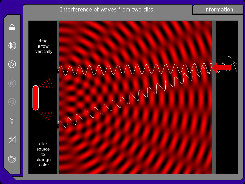 Physical-Science-Simulation-Software.jpg