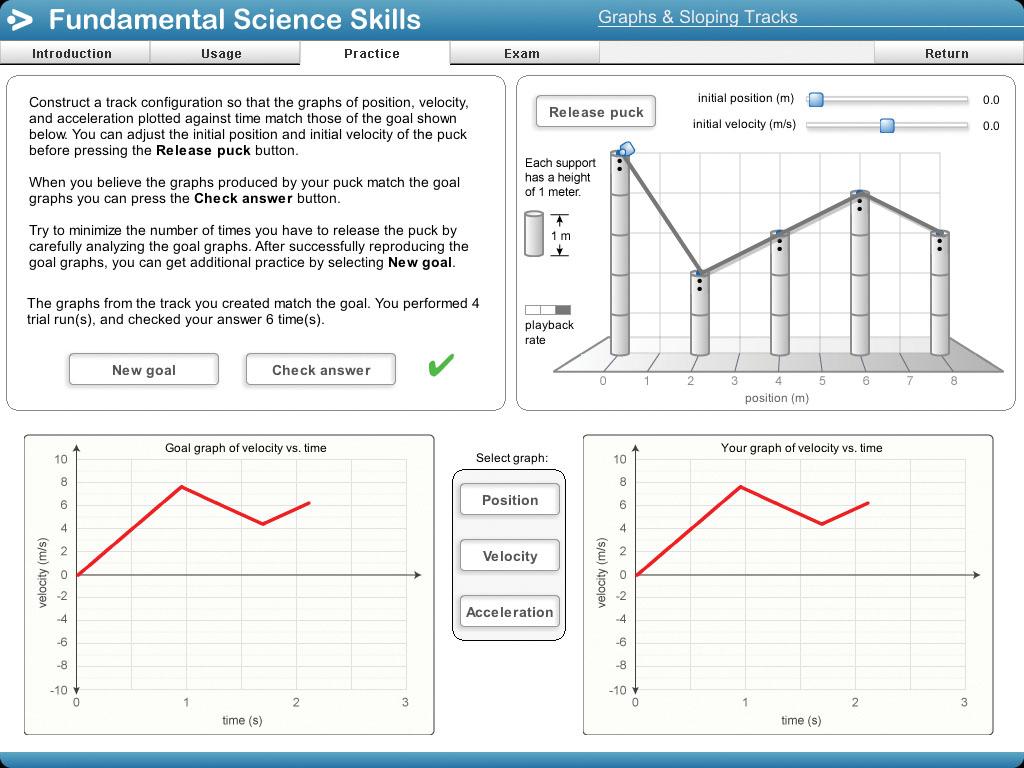 physics-education-simulation-software.jpg