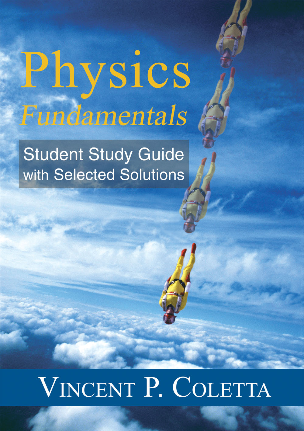 student-study-guide-for-physics-fundamentals.jpg