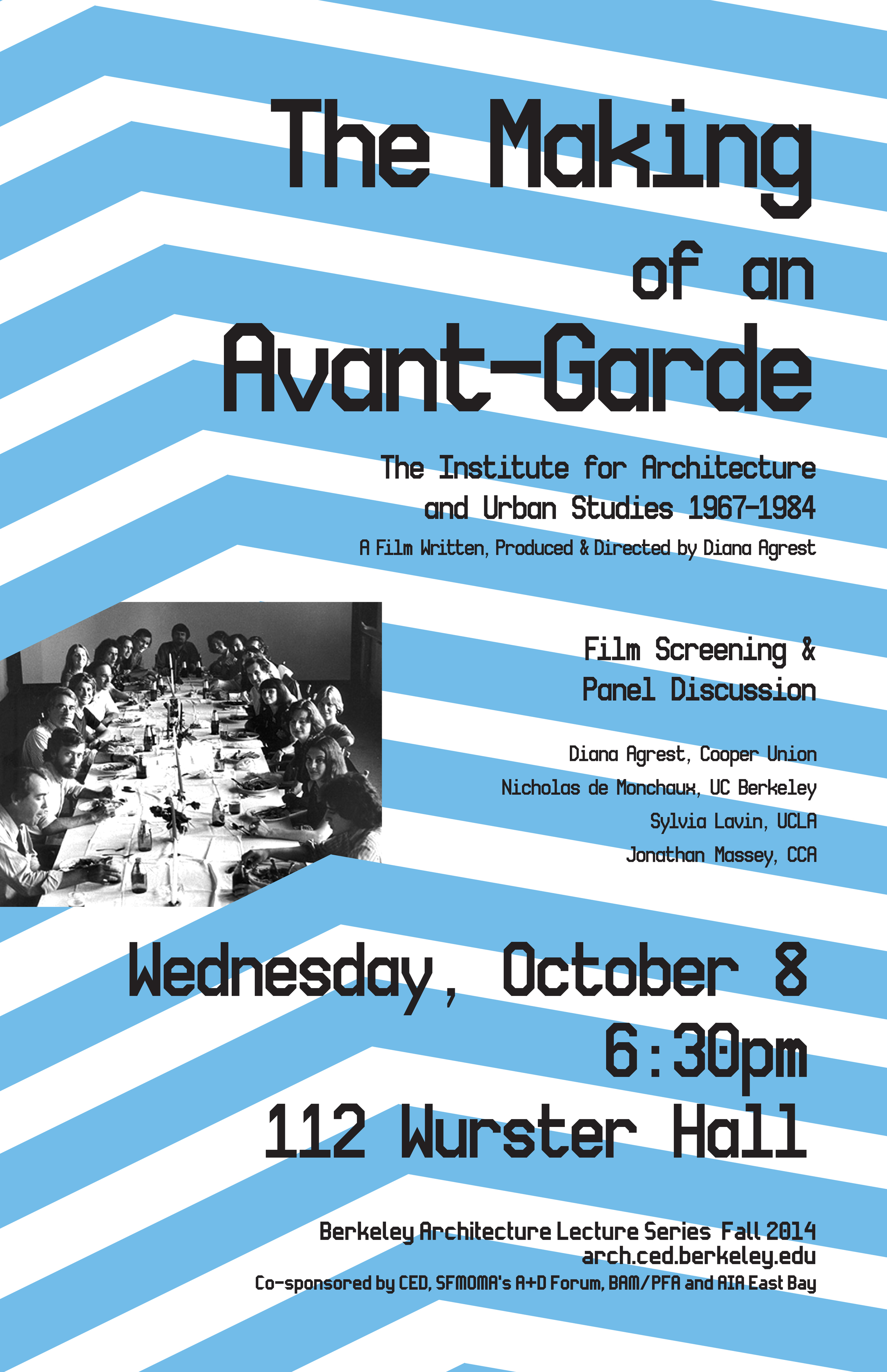 ARCH lecture Fall 14_Making of an Avant Garde v3.jpg