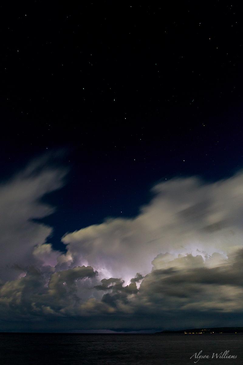 stormstars.jpg