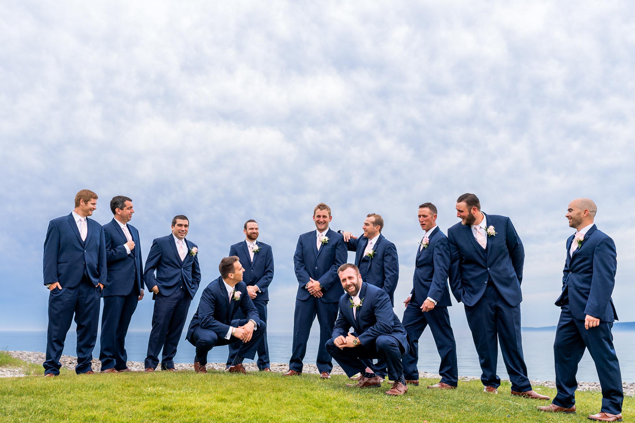 McKillip_Robbins_Wedding_Alyson_125.jpg
