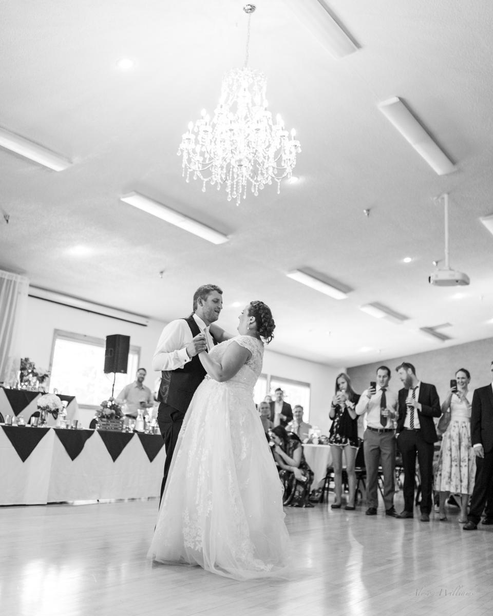 McKillip_Robbins_Wedding_Alyson_227.jpg