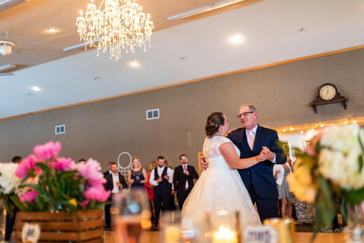 McKillip_Robbins_Wedding_Alyson_232.jpg
