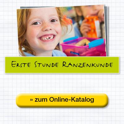 Online-Button-400x400px2.jpg