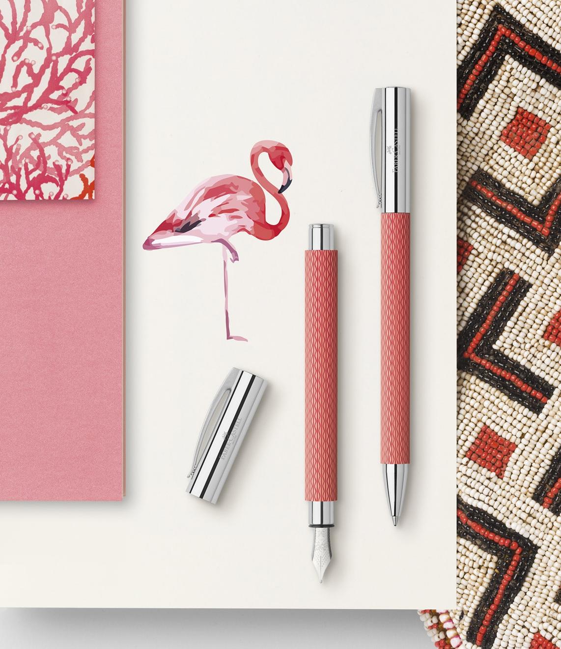 F-C_AMBITION OpArt Flamingo_Sujet.jpg