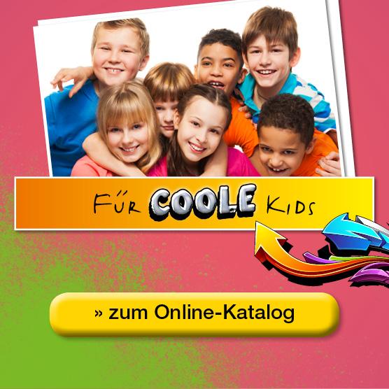 Online-Button-400x400px.jpg