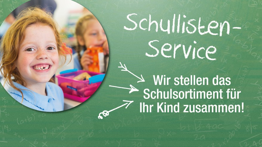 Schullisten-Service_Facebook_878x495.jpg