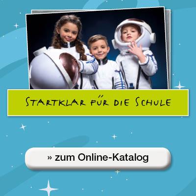 Online-Button-400x400px-8.jpg