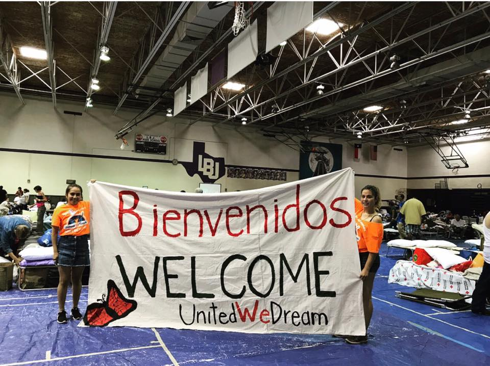 bienvenidos_unitied_we_dream.jpg