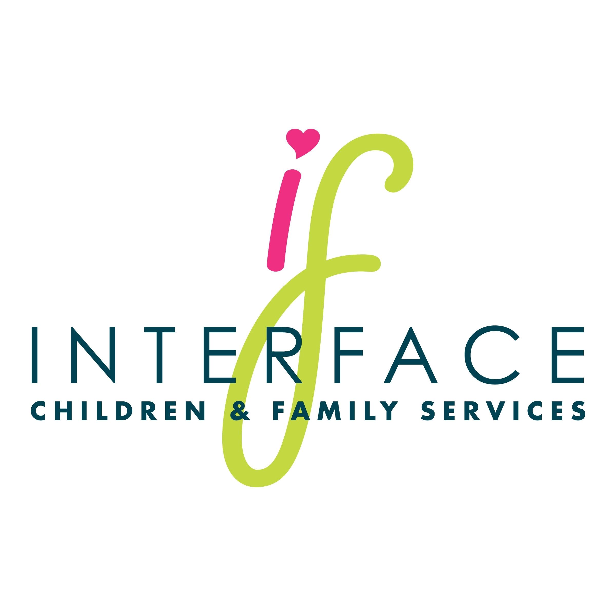 Interface Logo w Ampersand.JPG