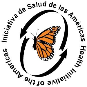 Iniciativa de Salud de las Américas