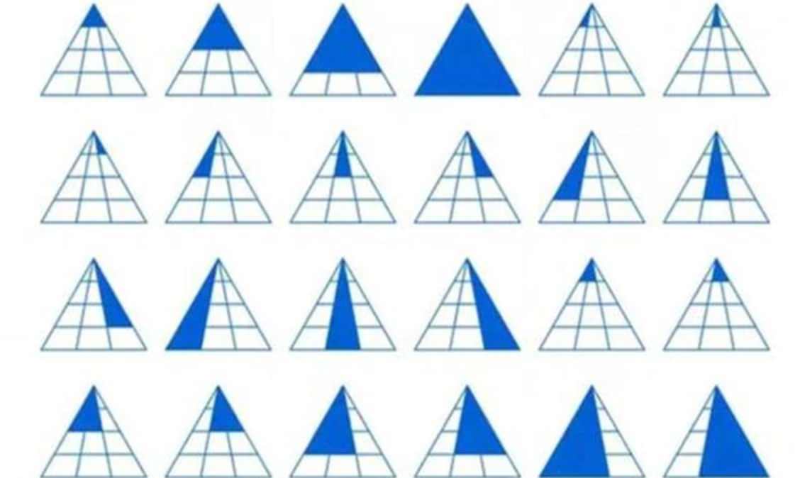 multiples triangulos.png