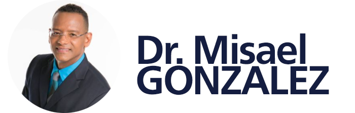 DR Misael.png