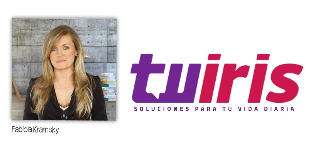 Fabiola Tuiris.png