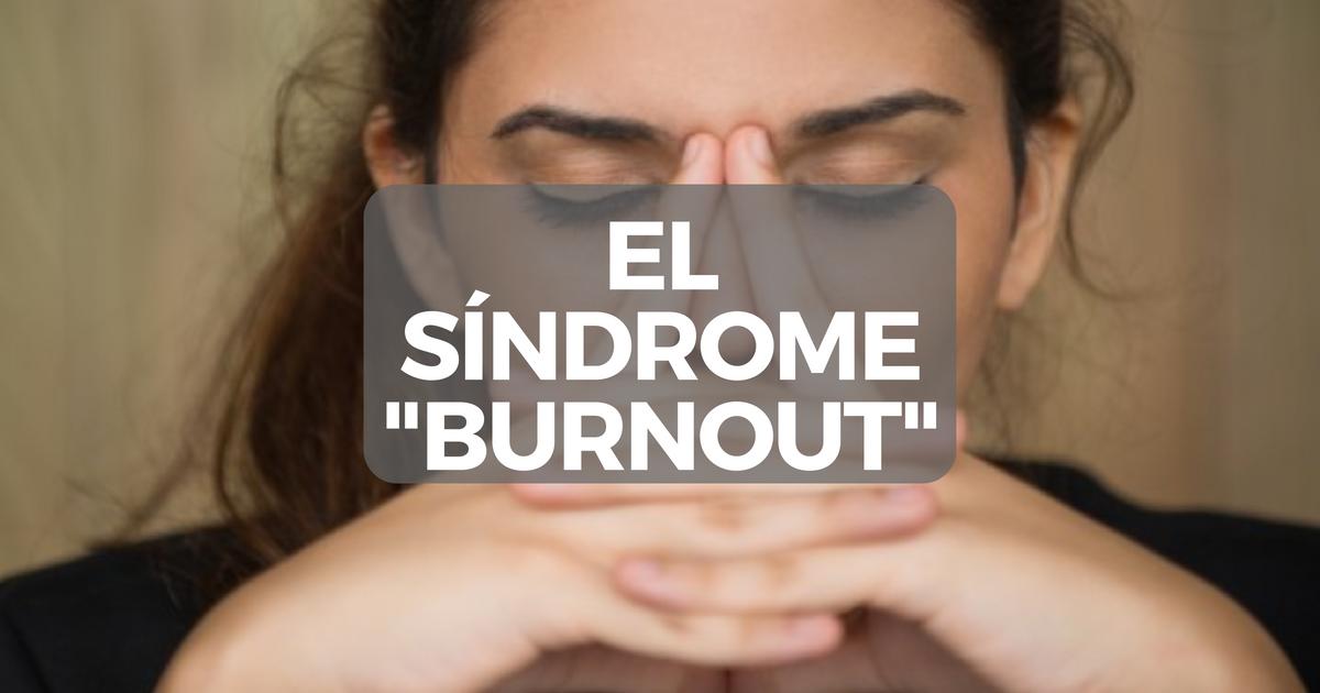sindrome burnout.png