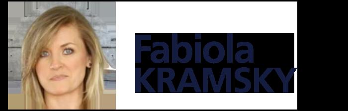 Fabiola Kramsky.png