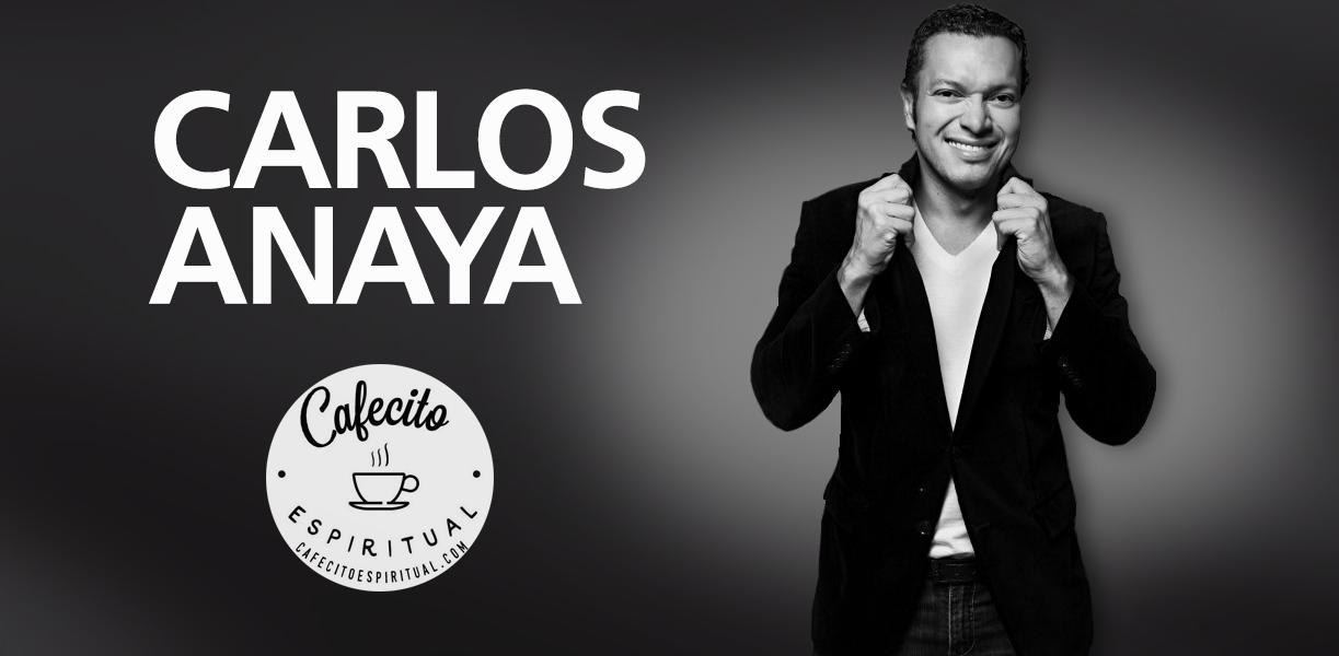 Carlos Anaya.png