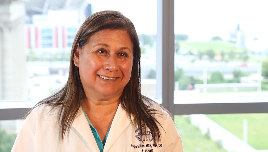 Dr Angie Millan 02.png