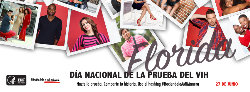 NHTD-Facebook-cover-Spanish florida.png