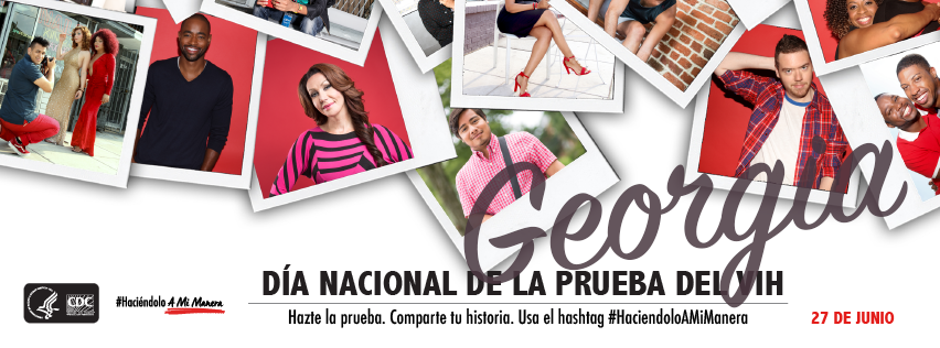 NHTD-Facebook-cover-Spanish georgia.png