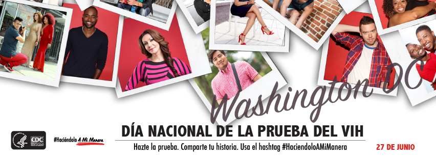 NHTD-Facebook-cover-Spanish dc.png