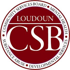 Logo transparente Loudoun.png