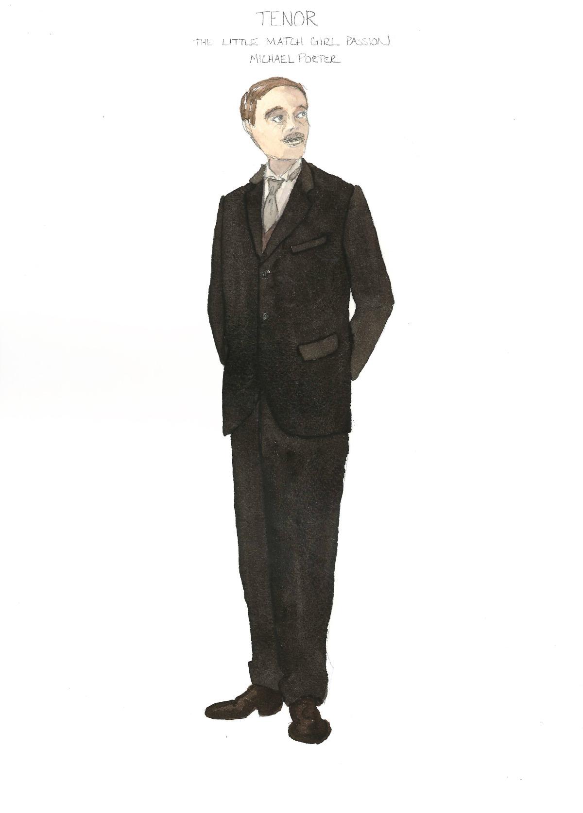 7lmgp+porter+2+suit.jpg