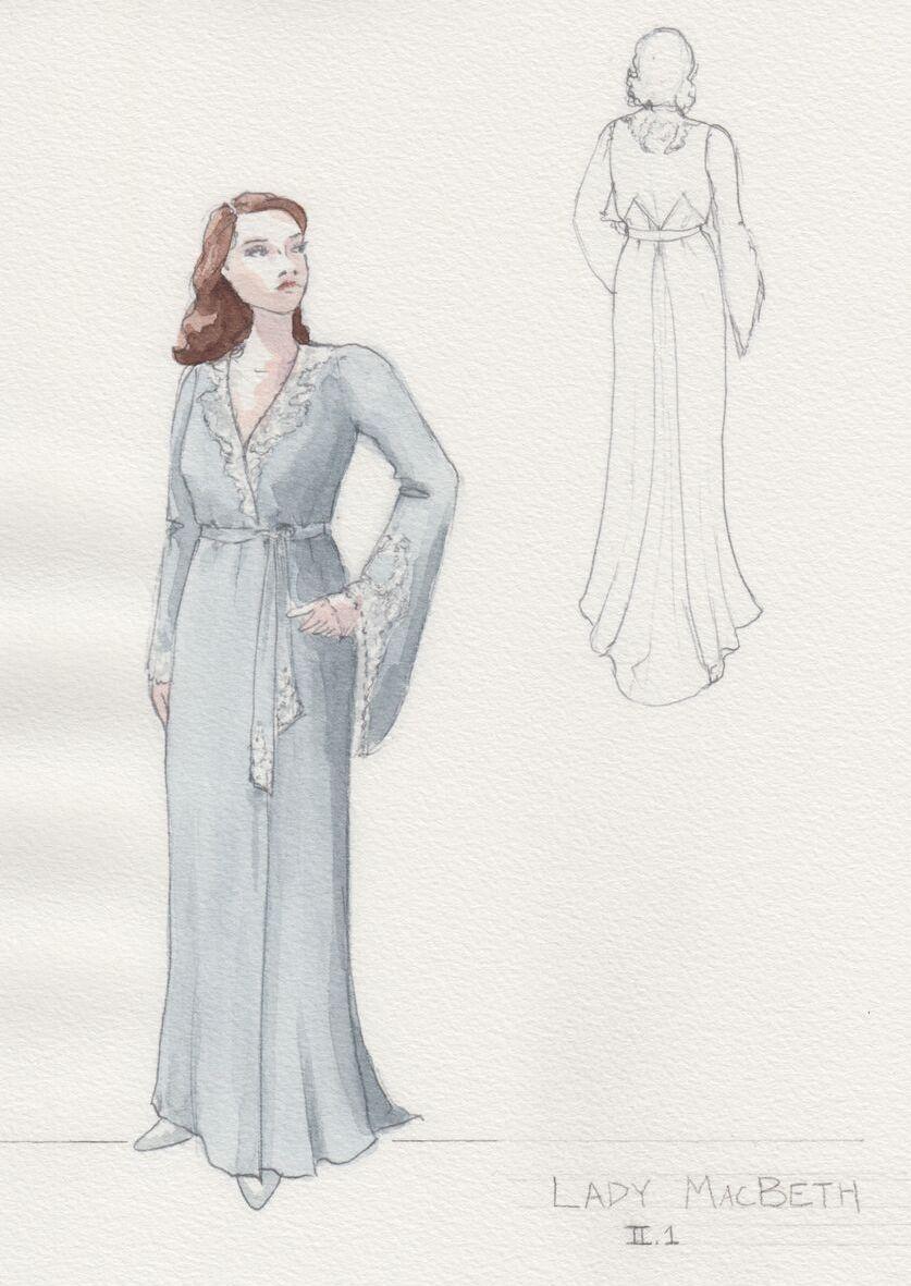 Lady Macbeth dressing gown.jpg