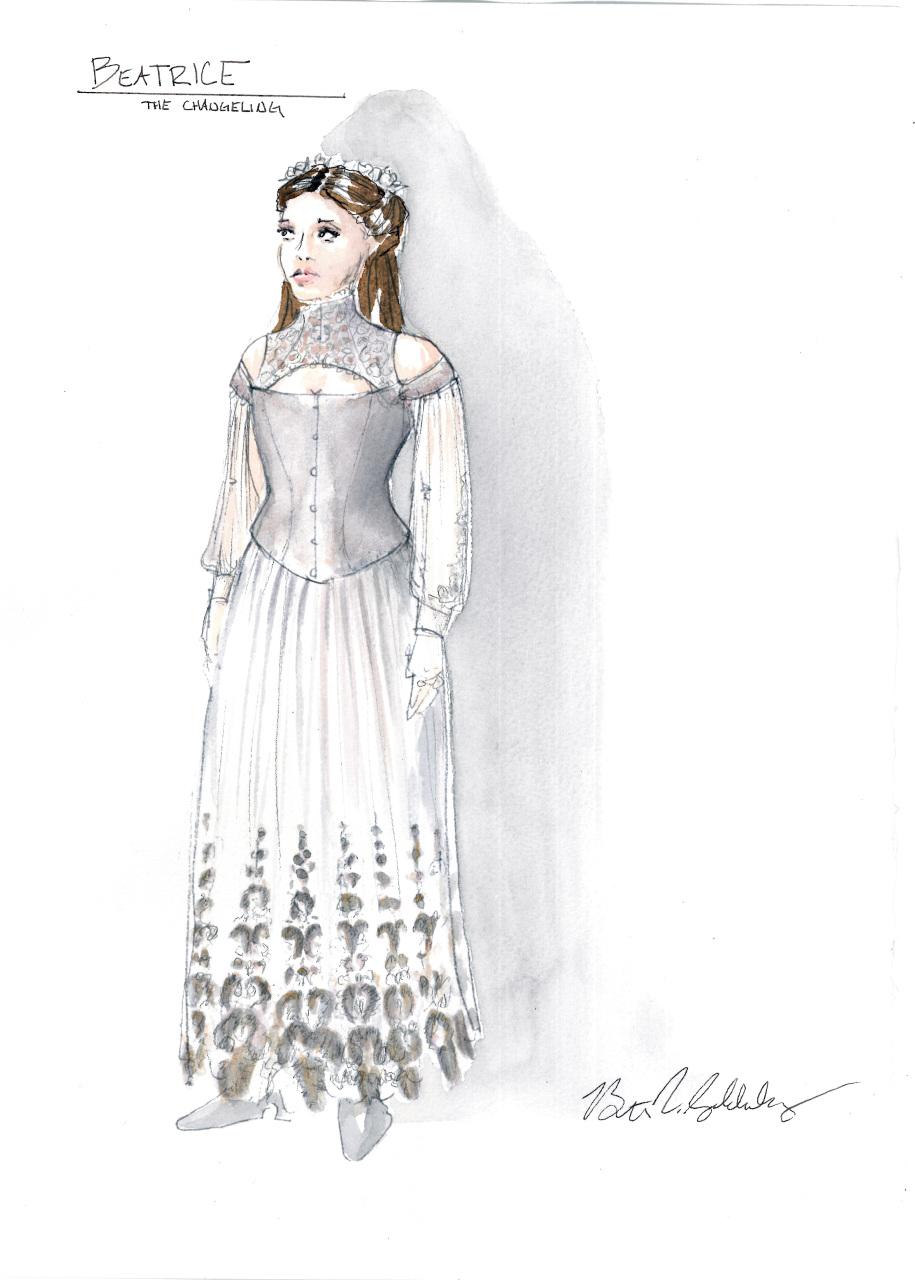 Beatrice 3.jpg