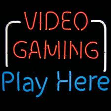 video gaming.jpg