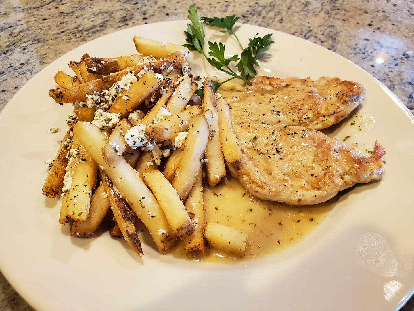 MS GREEK CHICKEN BREAST W FETA FRIES.jpg