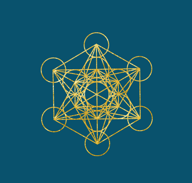 Sacred-Geometry-Detail-670x640.png