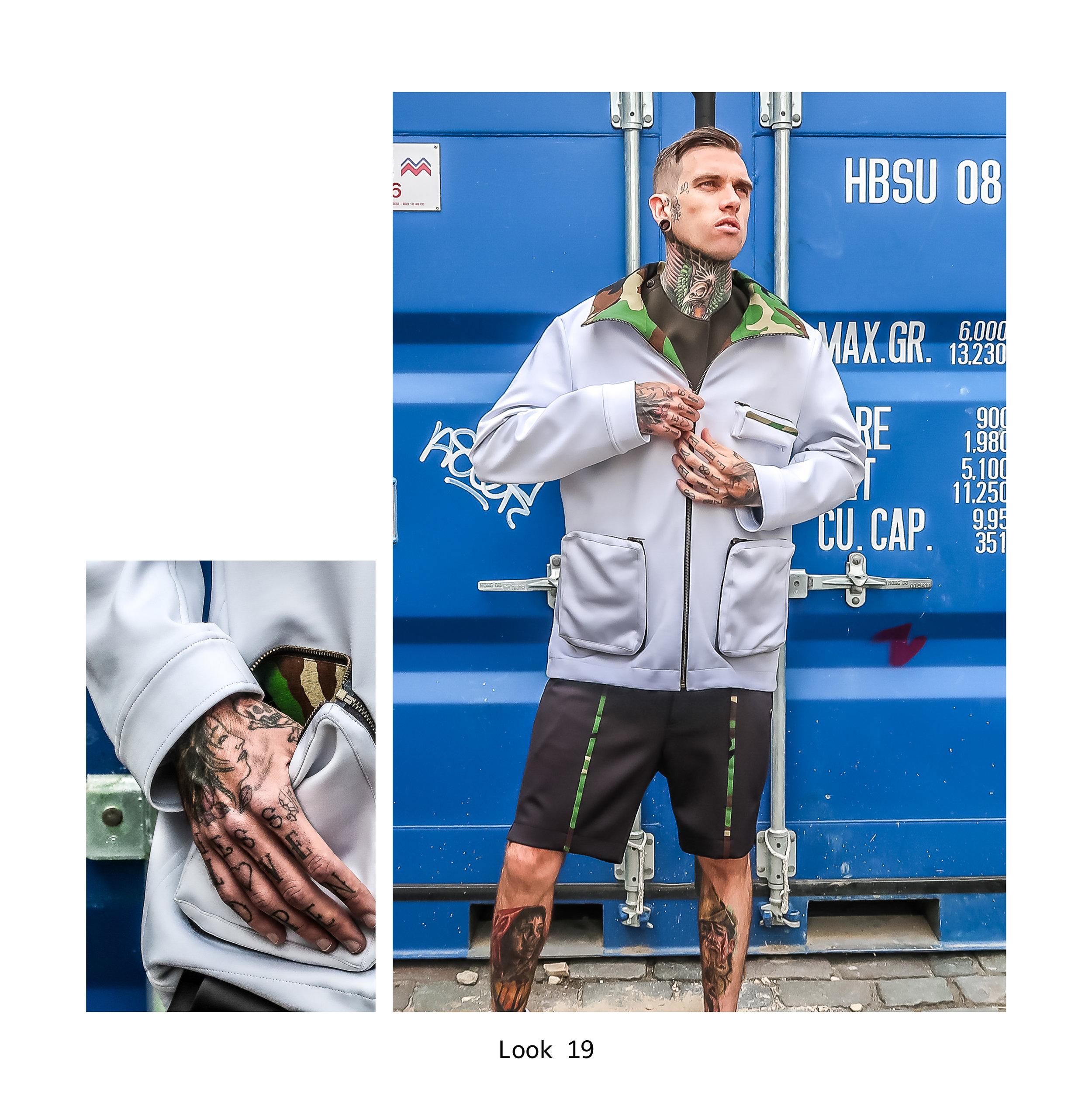 Lookbook 2018 jpg Page 19.jpg