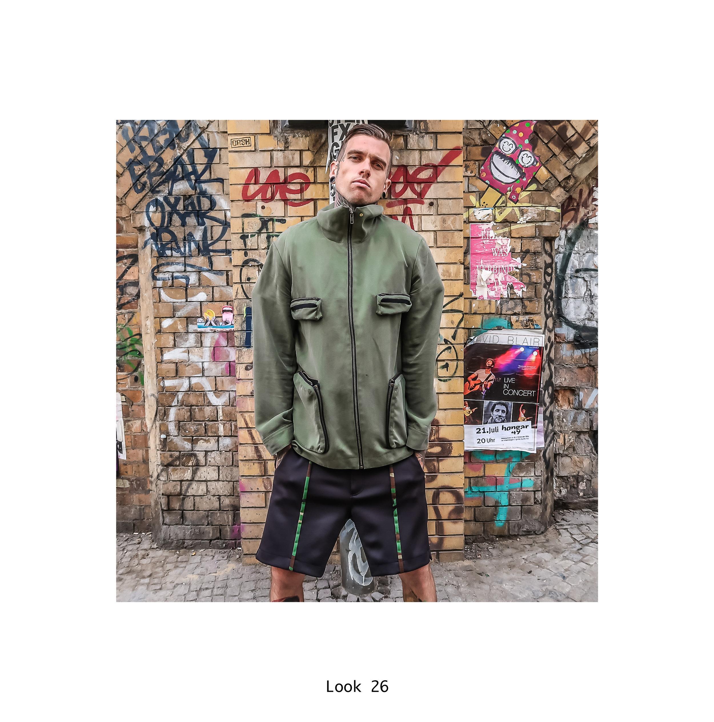 Lookbook 2018 jpg Page 26.jpg