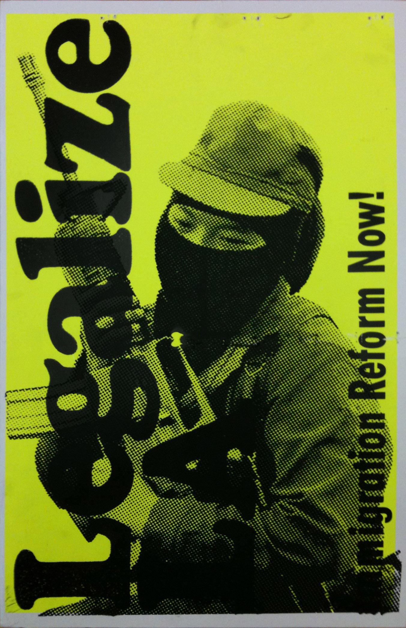 Legalize LA_Poster.jpg