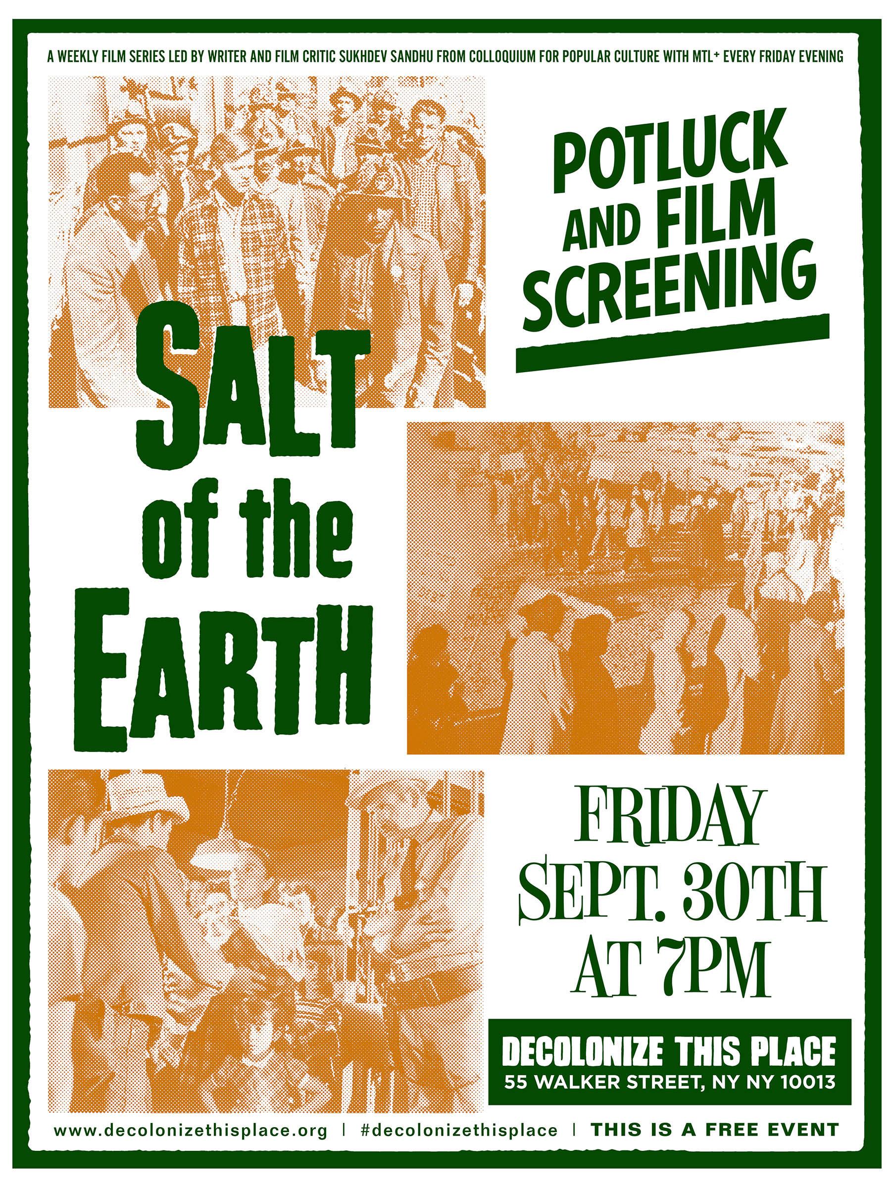 DTP_Salt Of The Earth.jpg