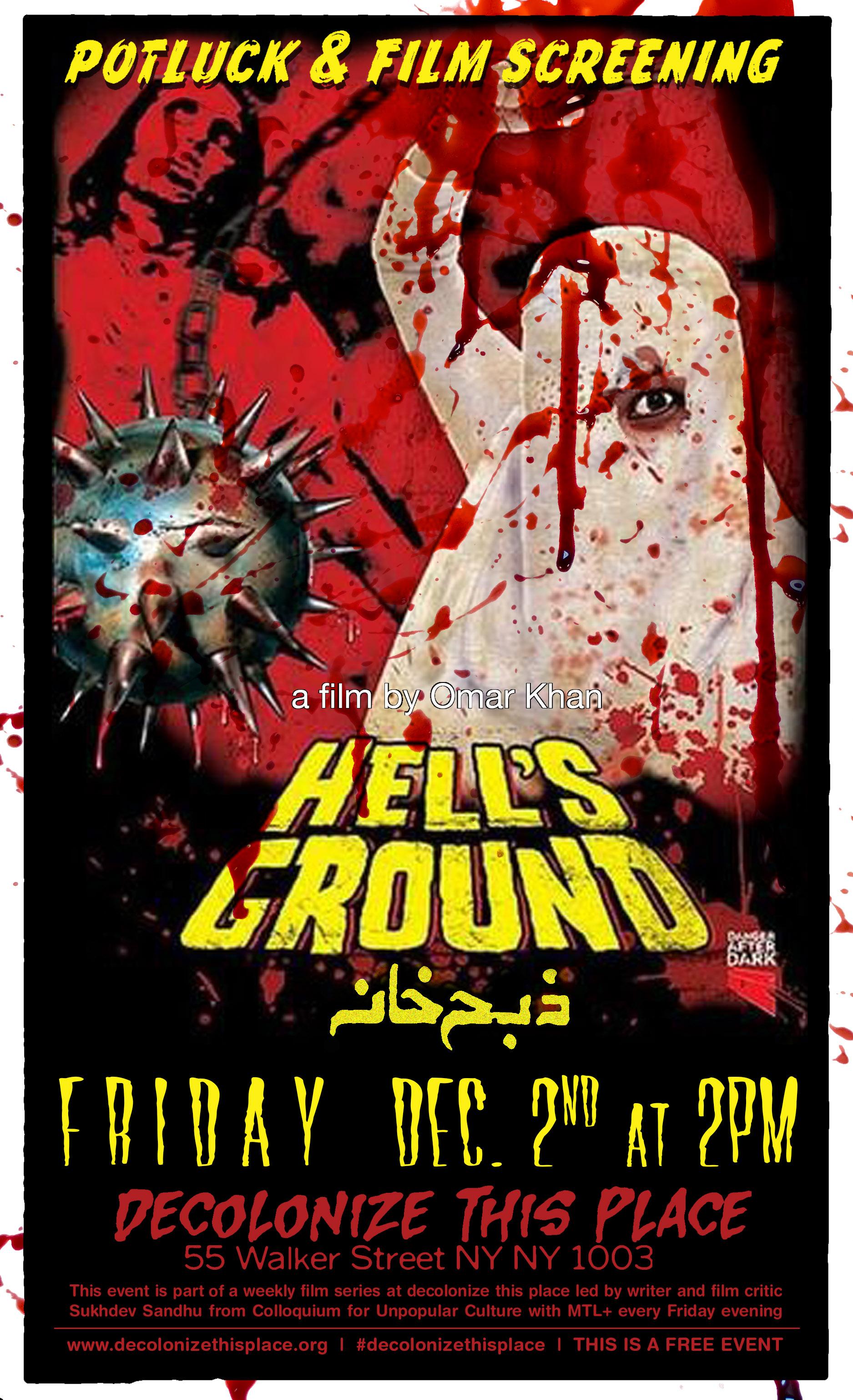 Hells Ground_Poster.jpg
