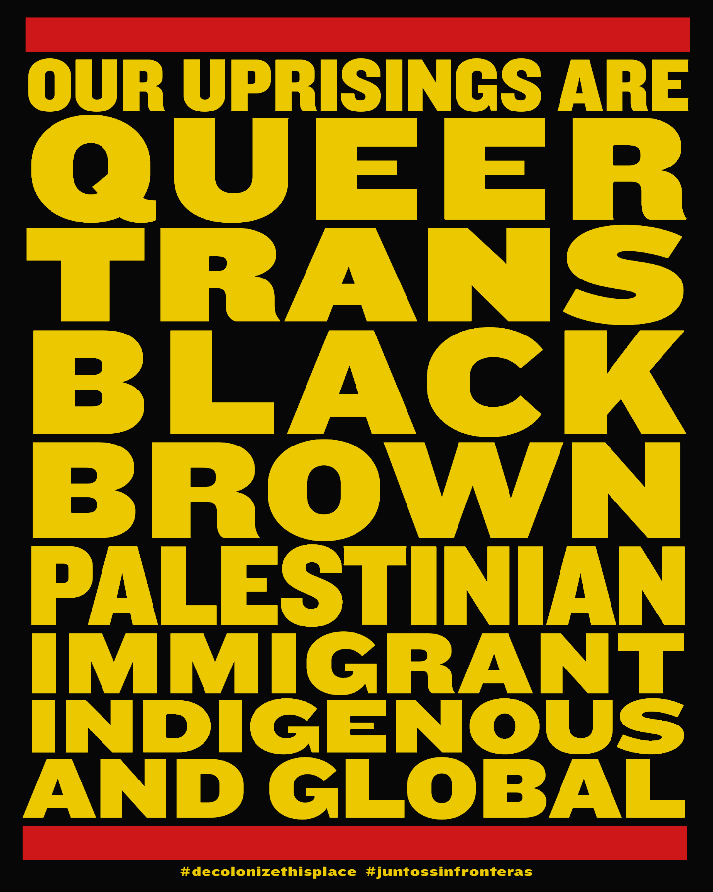 Our Movements_Poster_Instagram_01.jpg