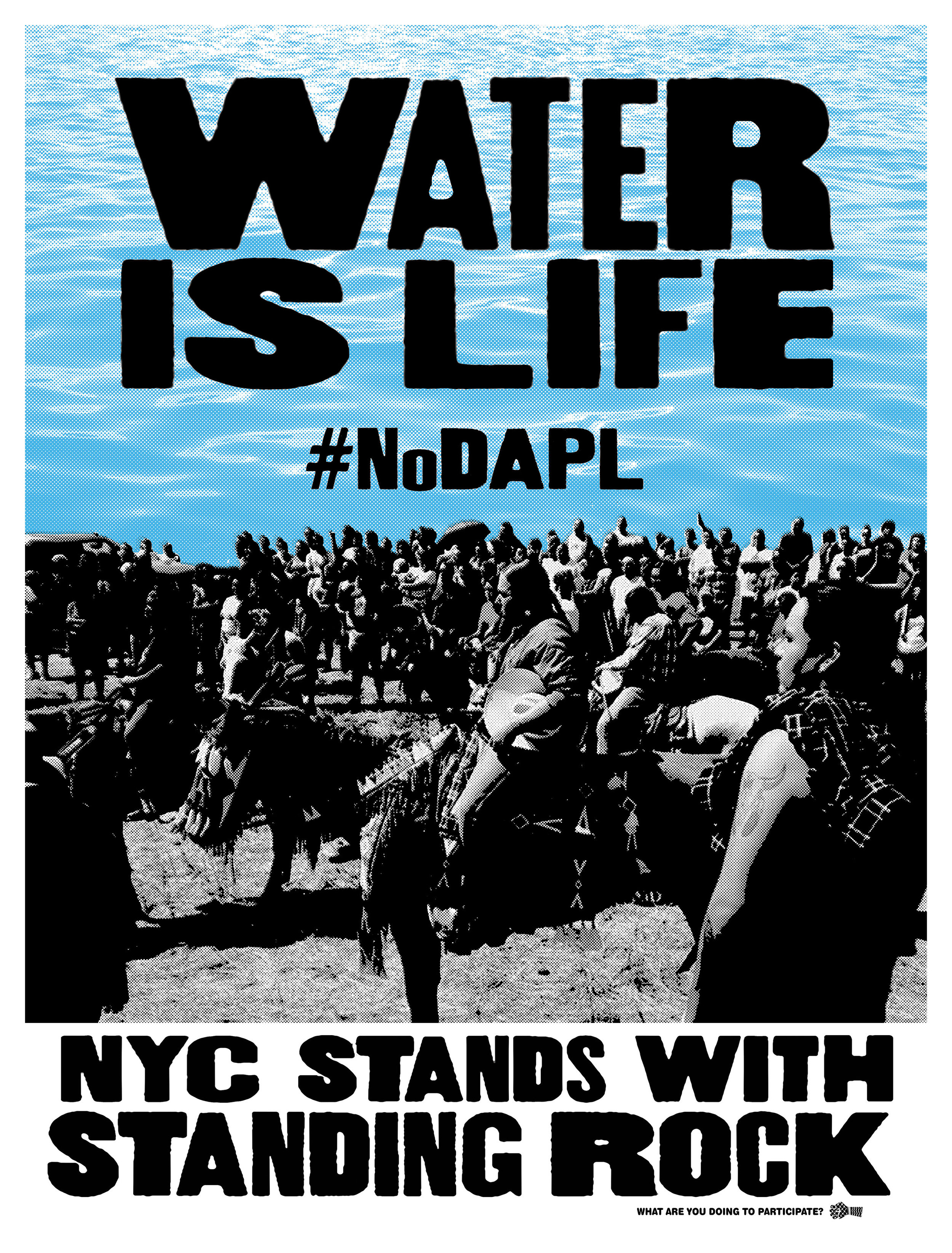 NoDAPL_Poster.jpg