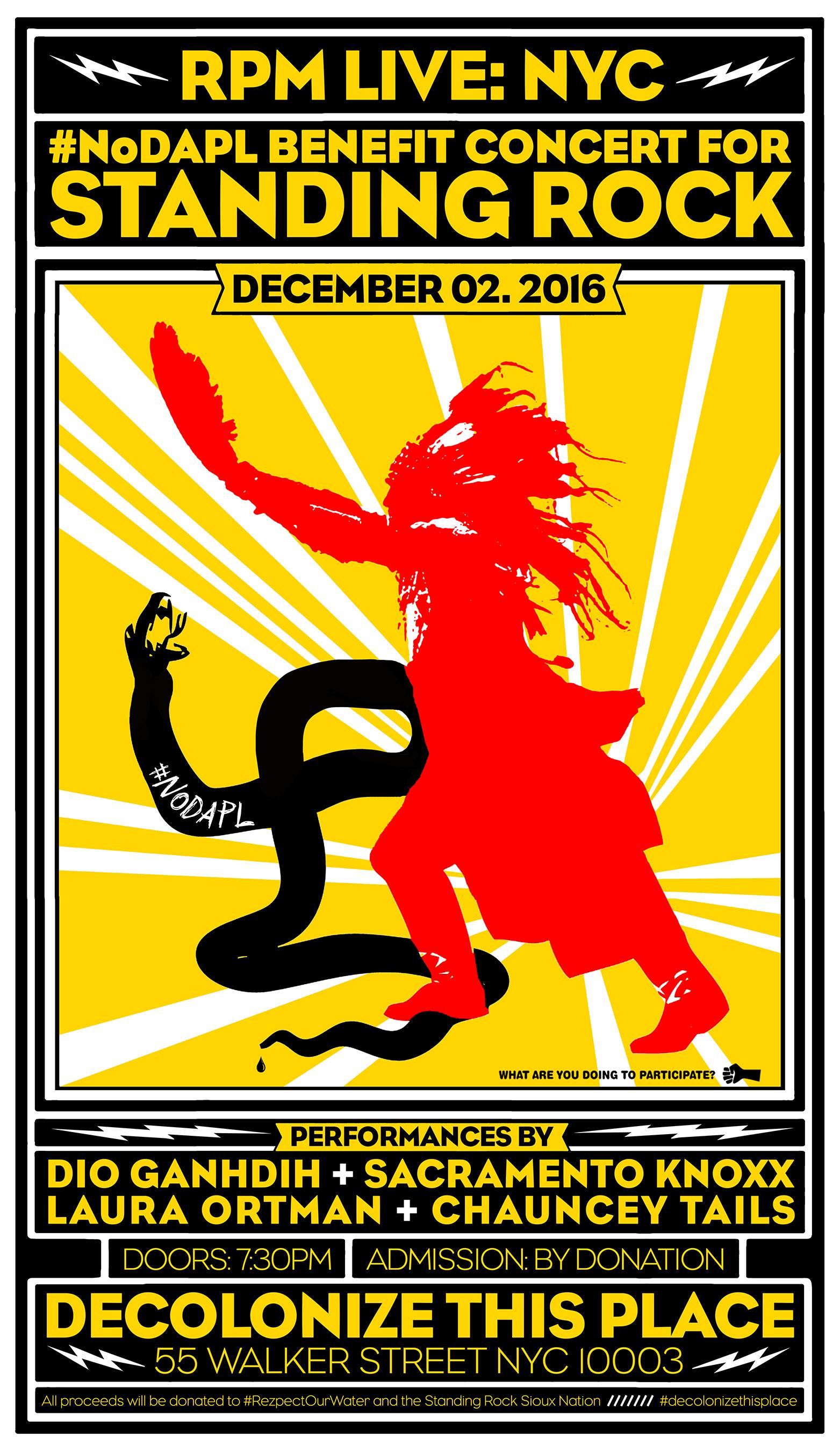 RPM_DTP_Concert_Poster.jpg