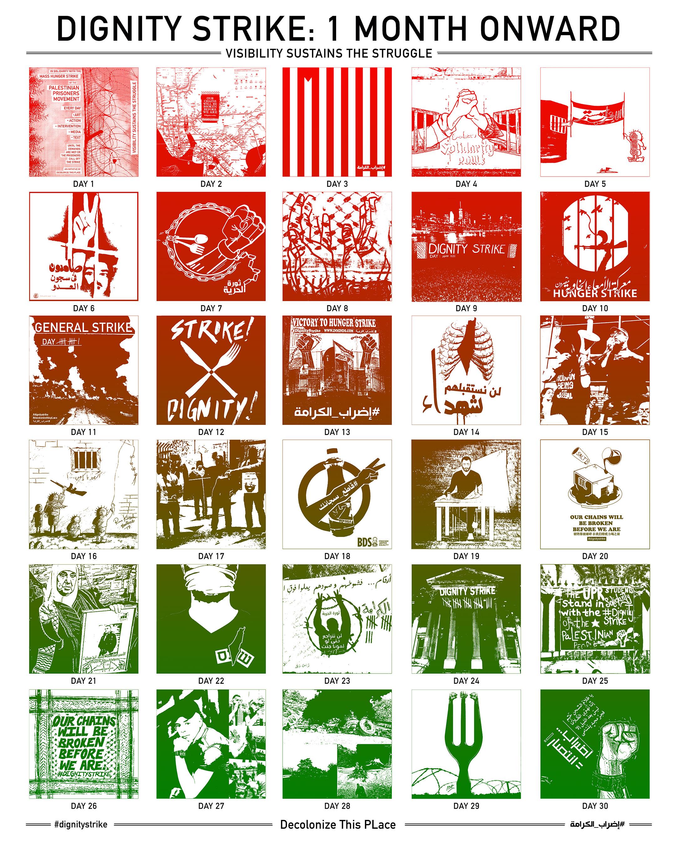 Day 30_OnWard_Poster_02.jpg