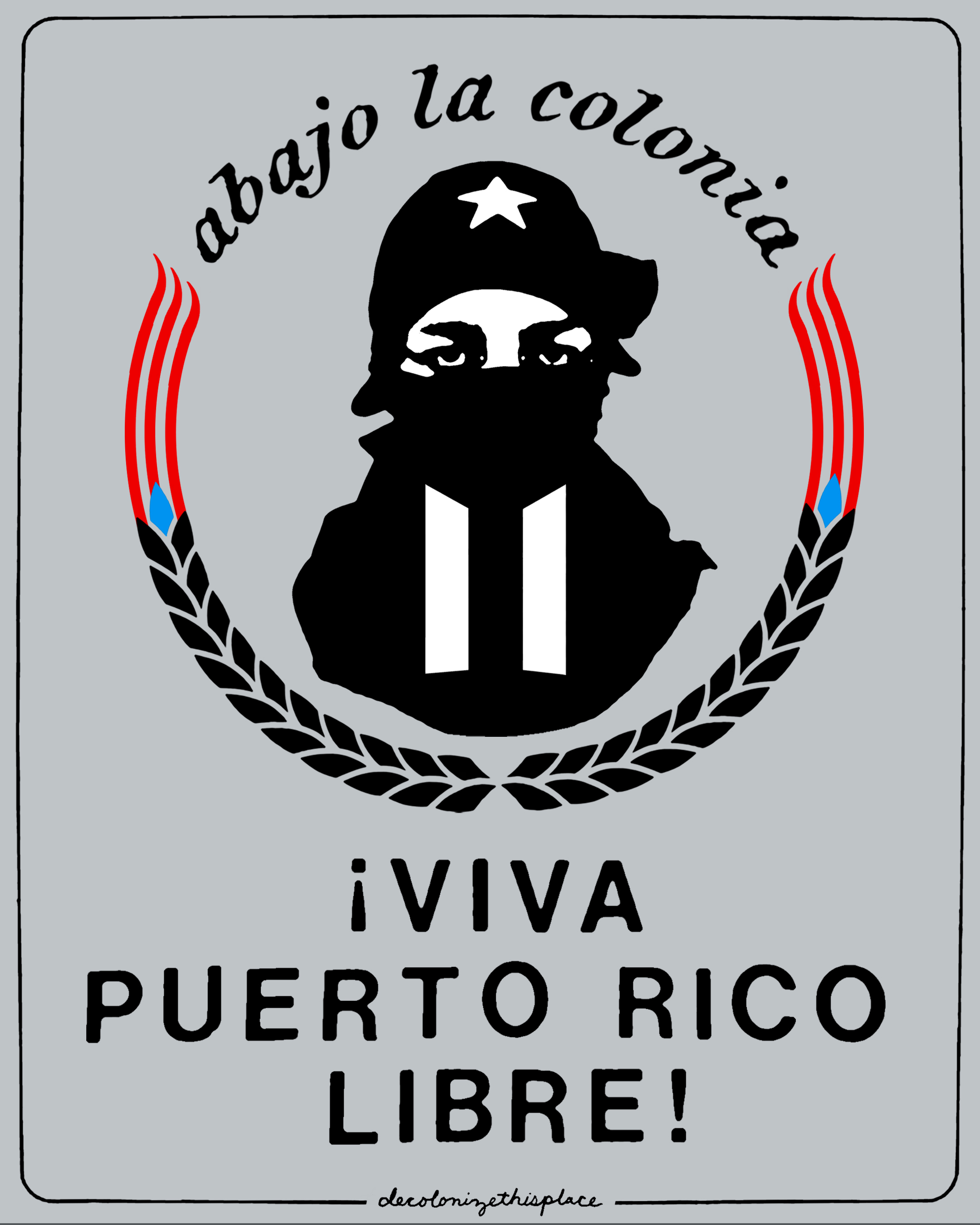 Viva_PR_Libre_Poster.jpg