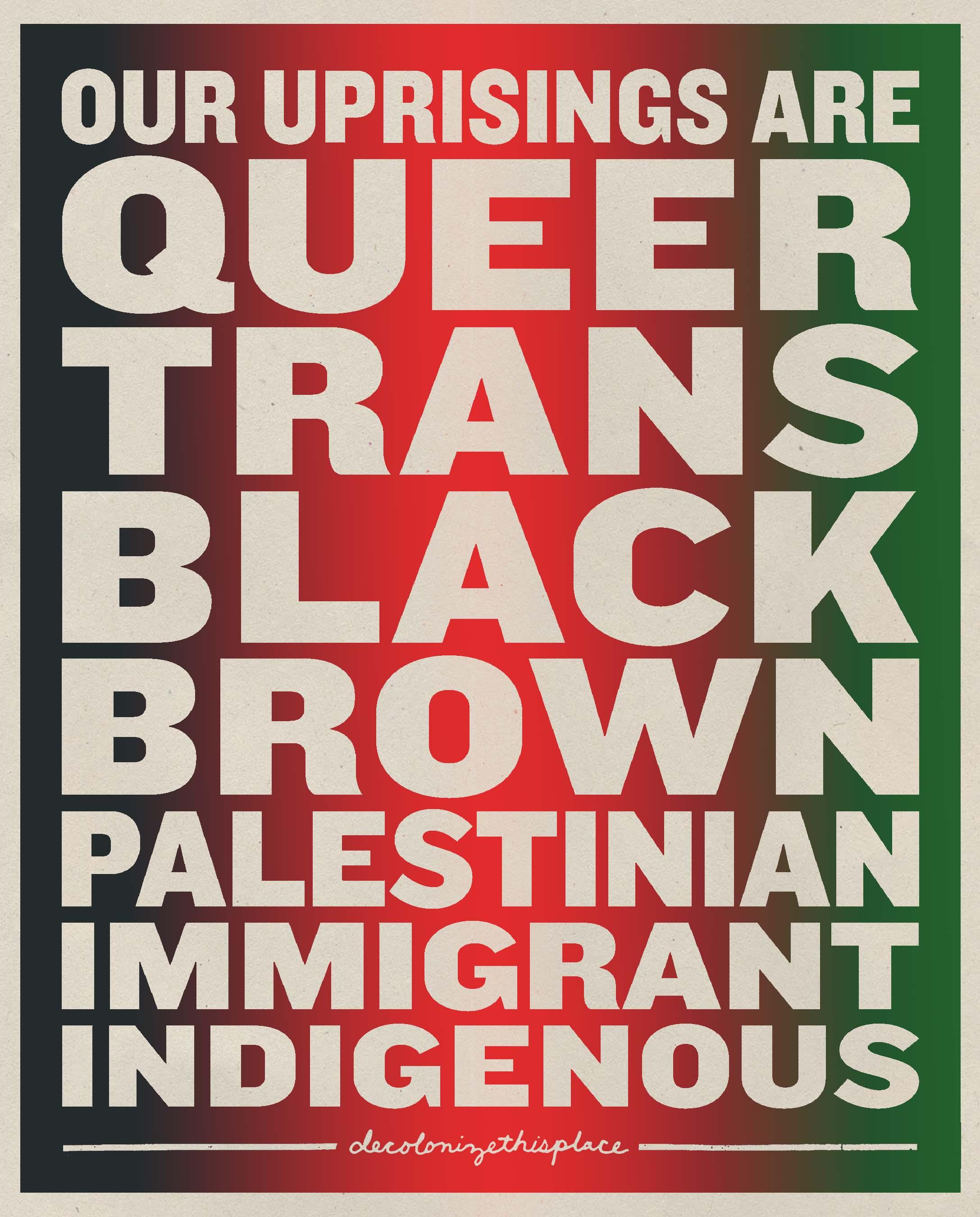 OurUprisings_Poster_IG.jpg