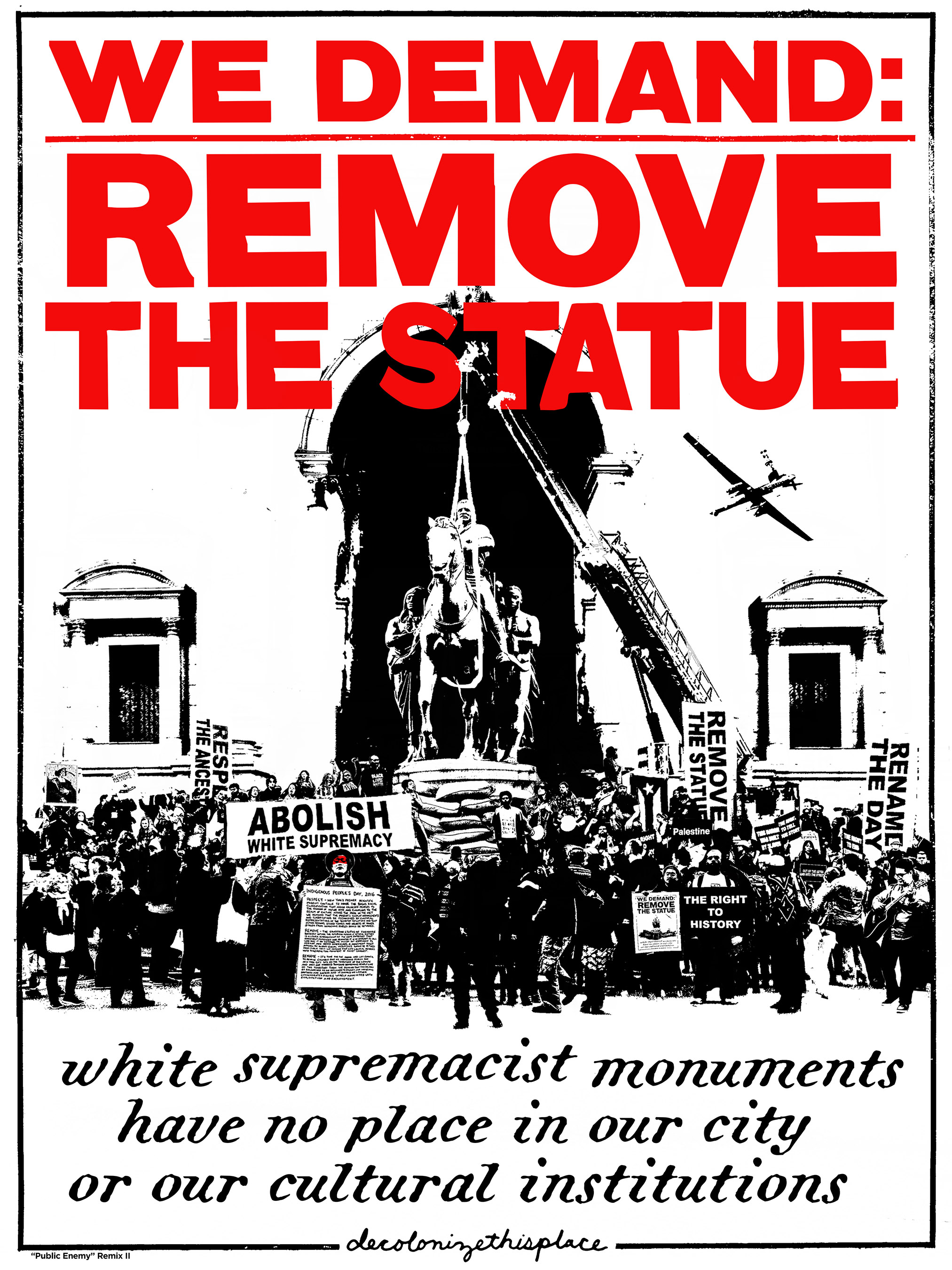 DTP_Remove The Statue_Poster_2017_02.jpg
