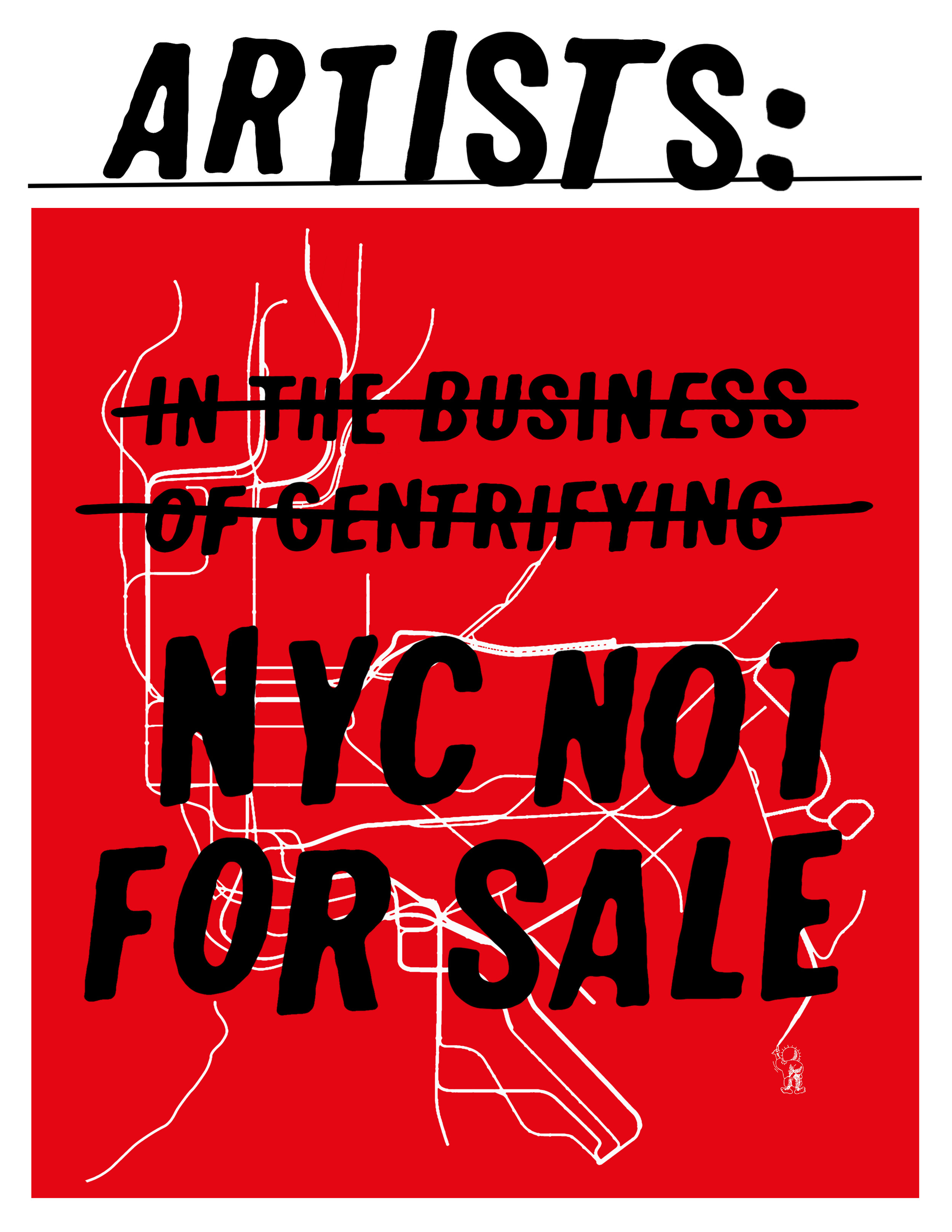 NYCNot4Sale_Poster_FINAL_23.jpg